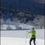 ski-nordique-ecole