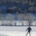 ski-nordique2